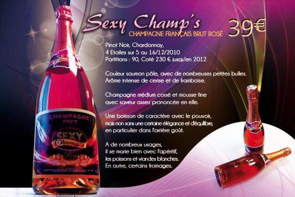 Champagne soirée Dîner Spectacle Chippendales à Paris (75) pas cher