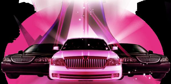 Soirée Dîner Spectacle Chippendales à paris (75) (Location limousine) pas cher
