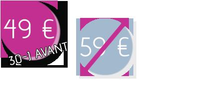 Extase - DÎNER SPECTACLE CHIPPENDALES à PARIS (75), Lyon, Marseille, Toulouse, Bordeaux, Lille, Nantes, Nice, Strasbourg, Rennes, Metz, Montpellier.