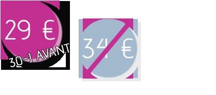 Frisson - DÎNER SPECTACLE CHIPPENDALES à PARIS (75), Lyon, Marseille, Toulouse, Bordeaux, Lille, Nantes, Nice, Strasbourg, Rennes, Metz, Montpellier.