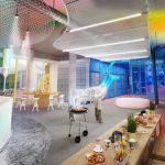 lieux et restaurant CHIPPENDALES à PARIS (75) Soirée Lyon, Marseille, Toulouse, Bordeaux, Lille, Nantes, Nice, Strasbourg, Rennes, Metz, Montpellier pas cher.