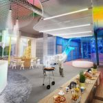 lieux et restaurant CHIPPENDALE à PARIS (75) Soirée Lyon, Marseille, Toulouse, Bordeaux, Lille, Nantes, Nice, Strasbourg, Rennes, Metz, Montpellier pas cher.